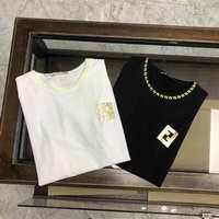 Fendi Shirts 015