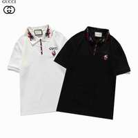 Gucci Shirts 001