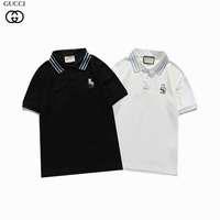 Gucci Shirts 002