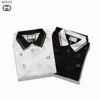 Gucci Shirts 003