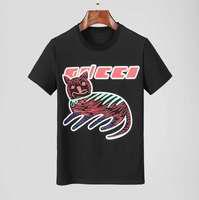Gucci Shirts 005