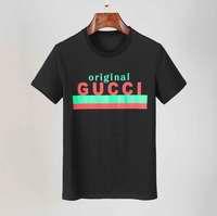 Gucci Shirts 007