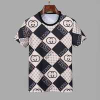 Gucci Shirts 008