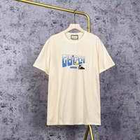 Gucci Shirts 009