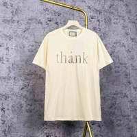 Gucci Shirts 011