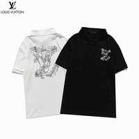 LV Shirts 001