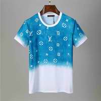 LV Shirts 002