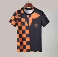 LV Shirts 003