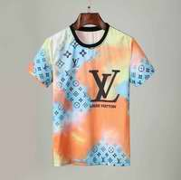 LV Shirts 004
