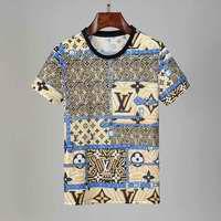 LV Shirts 006
