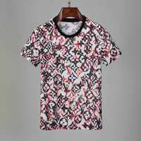 LV Shirts 007