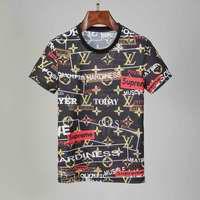 LV Shirts 008