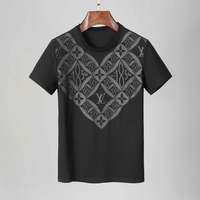 LV Shirts 009