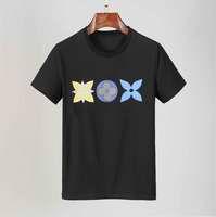 LV Shirts 011