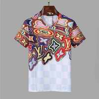 LV Shirts 012
