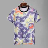 LV Shirts 013