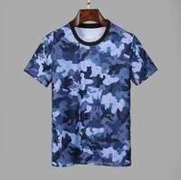 LV Shirts 014