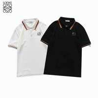 Loewe Shirts 001