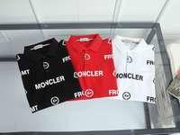 Moncler Shirts 002