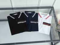 Moncler Shirts 006