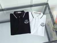 Moncler Shirts 007