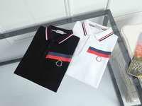 Moncler Shirts 008