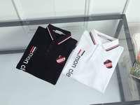 Moncler Shirts 010