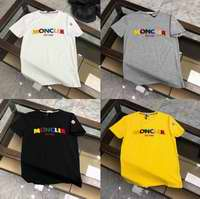 Moncler Shirts 011