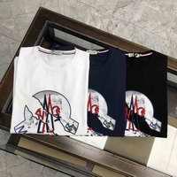 Moncler Shirts 012
