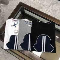Moncler Shirts 013