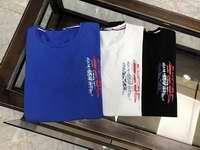 Moncler Shirts 014
