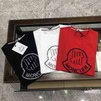 Moncler Shirts 016