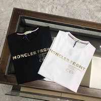 Moncler Shirts 018