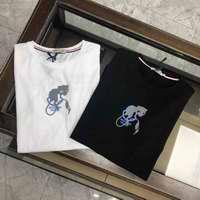 Moncler Shirts 019