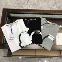 Moncler Shirts 020