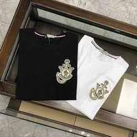 Moncler Shirts 021