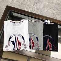 Moncler Shirts 022