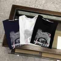 Moncler Shirts 023