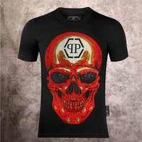 Philipp Plein Shirts 001