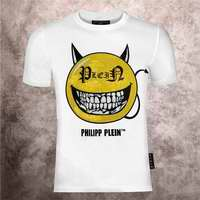 Philipp Plein Shirts 005