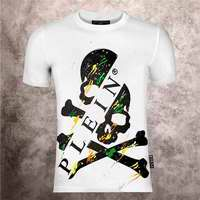 Philipp Plein Shirts 008