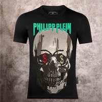 Philipp Plein Shirts 009