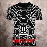 Philipp Plein Shirts 010