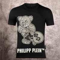 Philipp Plein Shirts 013