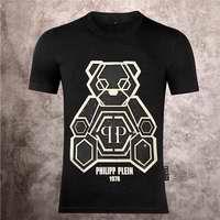 Philipp Plein Shirts 014