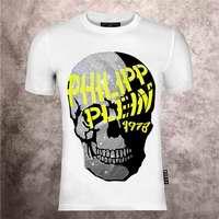 Philipp Plein Shirts 015