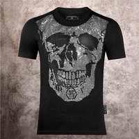 Philipp Plein Shirts 016