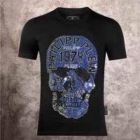 Philipp Plein Shirts 017