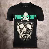 Philipp Plein Shirts 019
