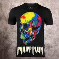 Philipp Plein Shirts 020